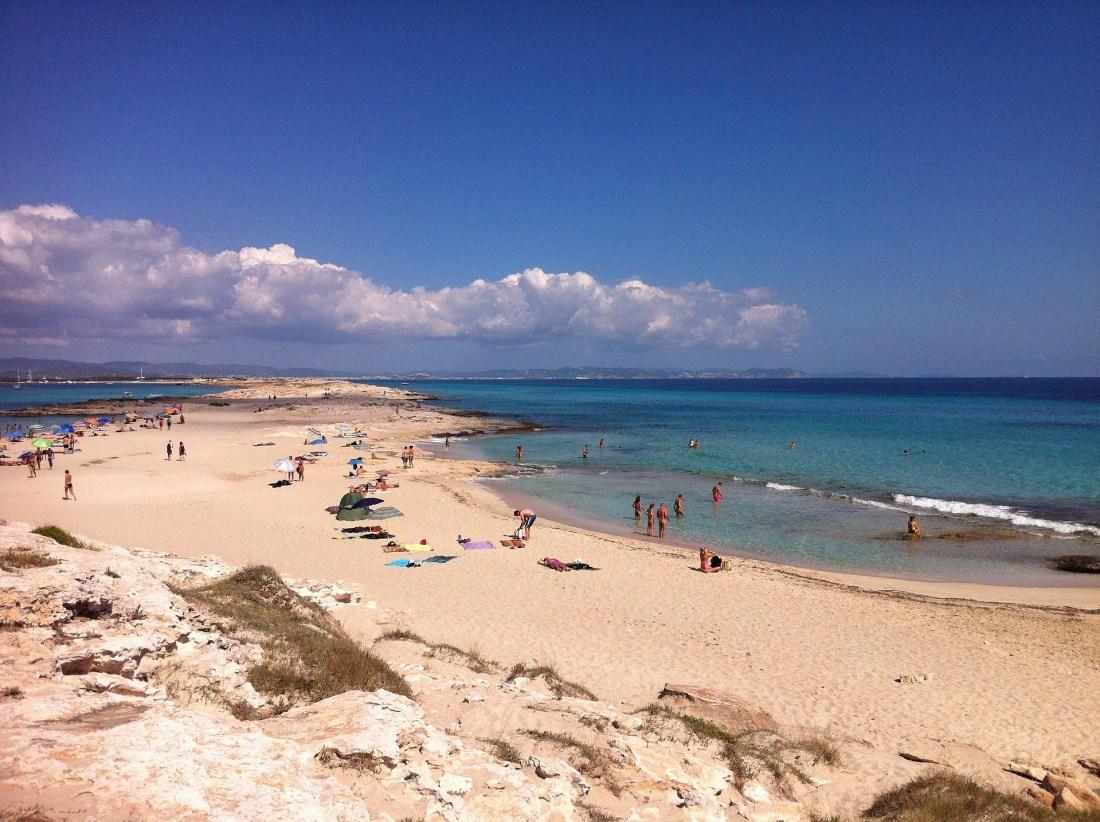 formentera-beach