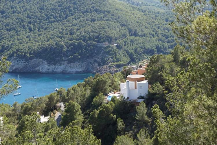 ibiza-home-view