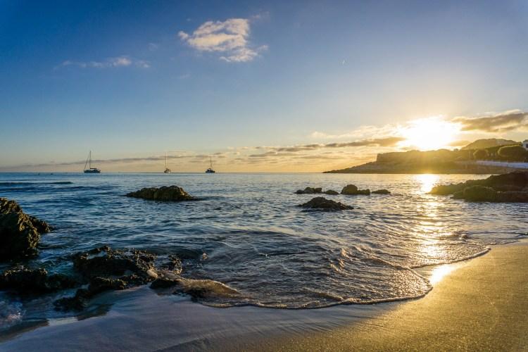 mallorca-beach