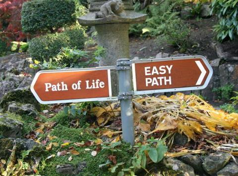 https://i2.wp.com/lovingthebike.com/wp-content/uploads/2013/11/path-of-life-or-easy-path.jpg