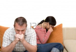 3346156-angry-couple-sitting-on-sofa