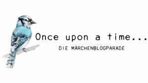 Maerchenblogparade2