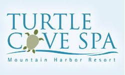 turtle-cove-spa-logo-250