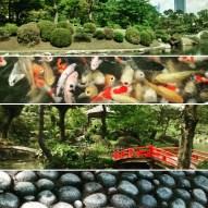 Shukkeiken Garden