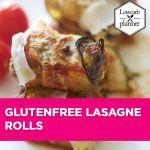 lcp-blogpost-lasagnerolls-recipe