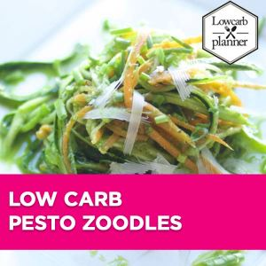 lcp-blogpost-pesto