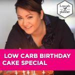 lcp-blogpost-birthdayspecial
