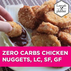 lcp-blogpost-chicken-nuggets