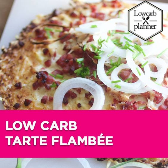 The Low-Carb Planner is a place where I share my experience with likeminded Peeps about Gluten-Free and Low-Carb Recieps. Get to enjoy great awesome recipes like great sweet treats, Cakes recipes, droolworthy Pizza & pasta Recipes.