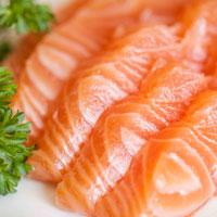 Peixe-ceto-dieta