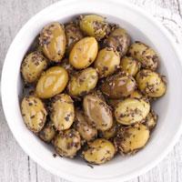 Azeitonas-tapenade-hanurally-fatty