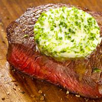 Steak-sauce-keto-diet