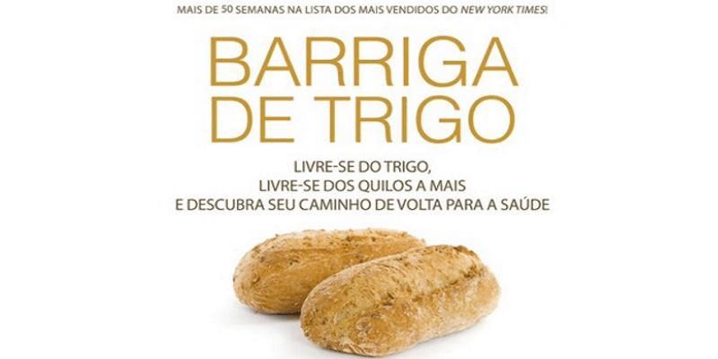 Livro Barriga de Trigo – Baixe Totalmente Grátis
