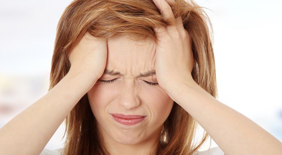Efeitos Colaterais Low Carb e Como Preveni-los