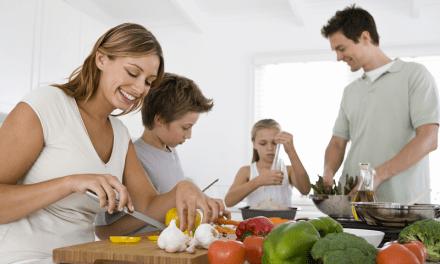 Low Carb Infantil – Comida de Verdade Para Seus Filhos