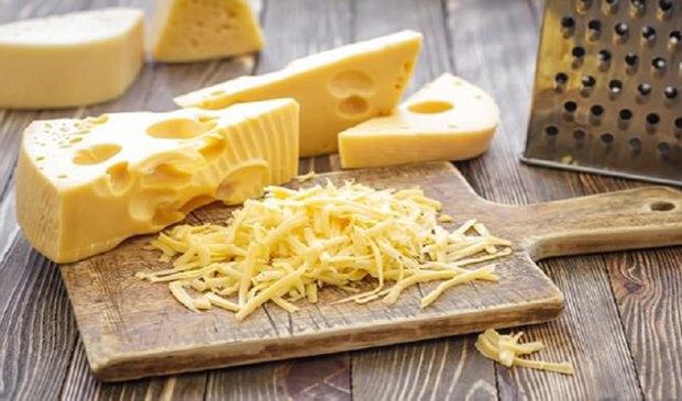 Melhores Queijos Para Dieta Low Carb