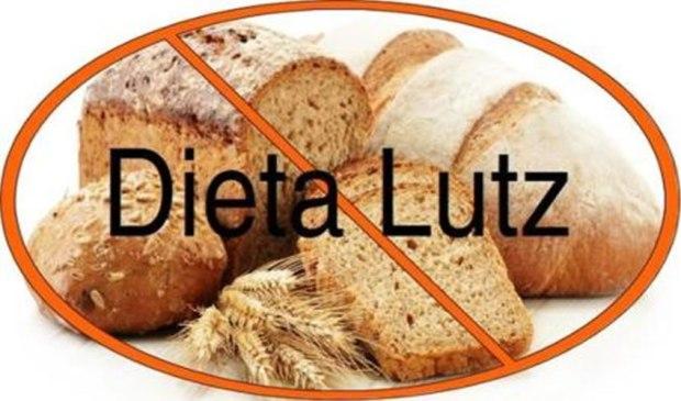 dieta lutz
