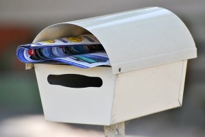 letterbox-211428_640-300x200