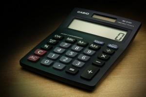 calculator-424564_1280-300x199