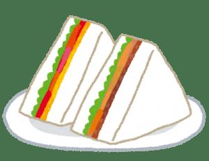 food_sandwitch-300x232