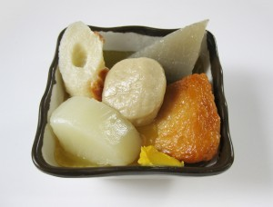 oden-japanese-food-300x228