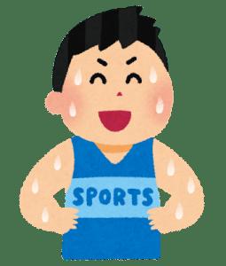 sports_man-255x300