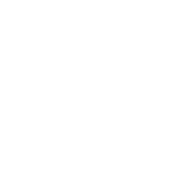 Icon Verkehrsrecht, Anwalt Lowack & Angerer Bayreuth / Kulmbach