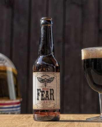 Mørk øl