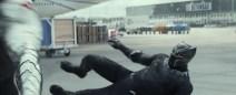 captain america civil war black panther