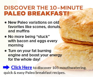 300x250 Main BreakfastCookbook Ad2 300x250 - Coffee Tips You Can't Live Without