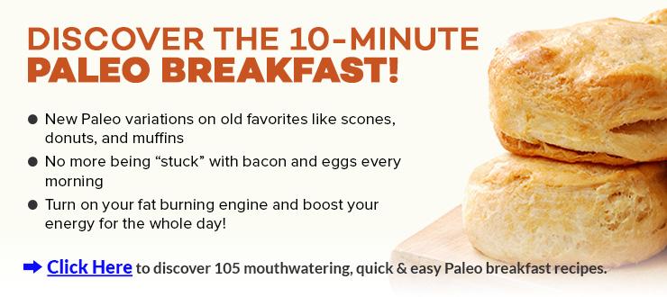 740x330 Main BreakfastCookbook Ad2 - 740x330-Main-BreakfastCookbook-Ad2