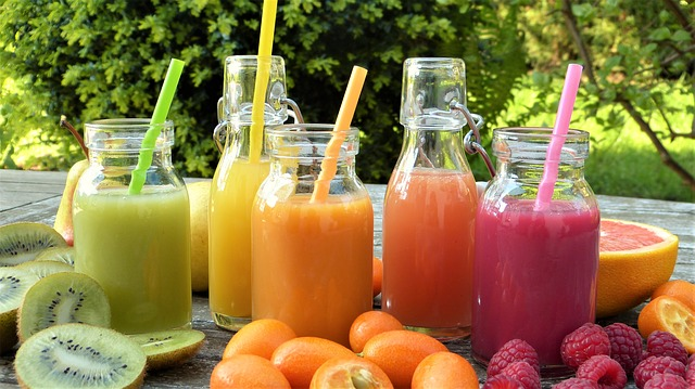 eb37b40c2cf7013ed1584d05fb1d4390e277e2c818b4144191f5c079a6e4 640 - A Nutrition Strategy That Can Help You Get Back Into Shape