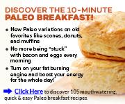 180x150 Main BreakfastCookbook Ad2 - 180x150-Main-BreakfastCookbook-Ad2