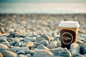 how to choose and make the right coffee for you - How To Choose And Make The Right Coffee For You