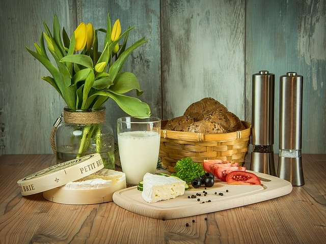valuable tips to become better at cooking - Valuable Tips To Become Better At Cooking