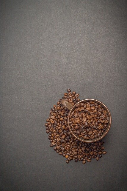 coffee ideas that will make you love your brew - Coffee Ideas That Will Make You Love Your Brew