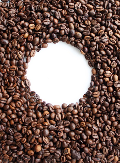read here to grab a cupful of coffee ideas 1 - Read Here To Grab A Cupful Of Coffee Ideas