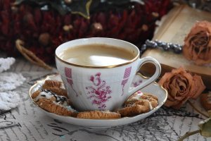 top coffee tips for making the best cup - Top Coffee Tips For Making The Best Cup
