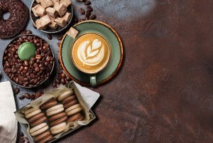 coffee recipies that will amaze  your family and friends - Coffee Recipies That Will Amaze  Your Family And Friends