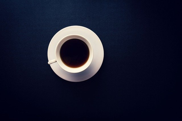 tips to a much more exciting coffee 1 - Tips To A Much More Exciting Coffee!