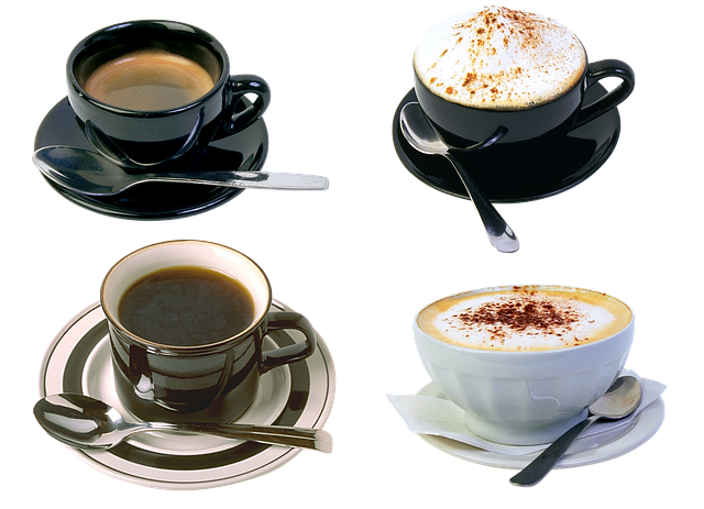 coffee tips to turn you into a coffee master - Coffee Tips To Turn You Into A Coffee Master