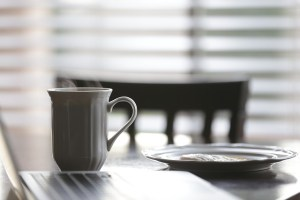coffee tips to help you make good decisions - Coffee: Tips To Help You Make Good Decisions