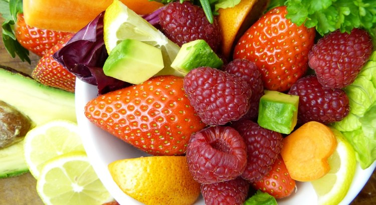 12 Healthy Fruits You Can Eat On A Low Carb, High Fat Diet