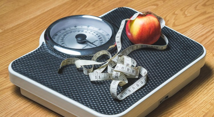 5 Ways Low Carb Lifestyles Help You To Lose Weight Without Starving