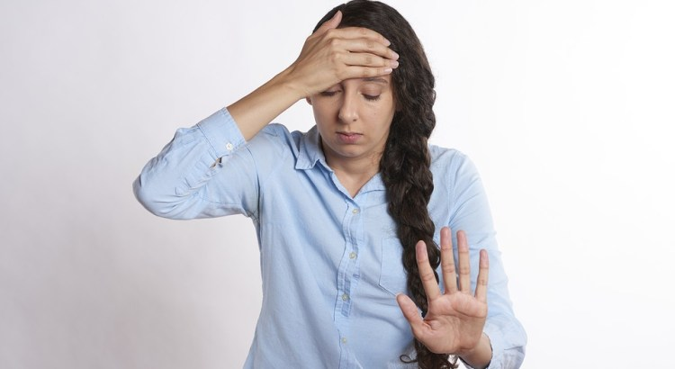 Avoiding the Keto Flu when pursuing a LCHF Diet