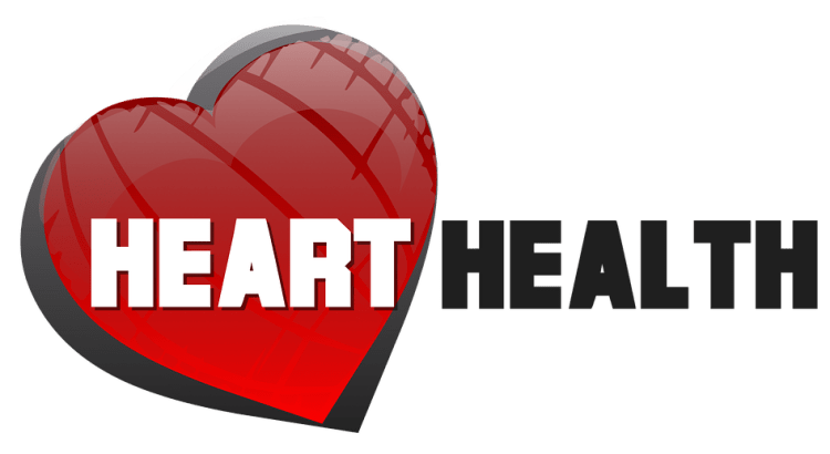 Low Carb Diets For Heart Health