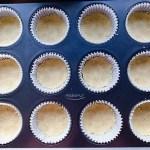 Keto Mini Chocolate Cheesecakes Recipes (9)