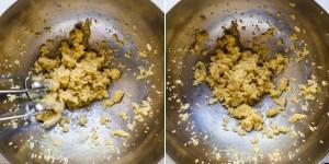 Keto Strawberry Cream Cheese Cookies Recipe (22)