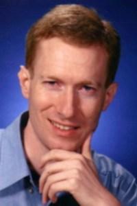 Jeffrey D Goettemoeller