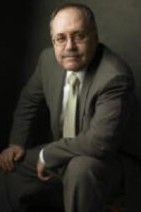 Marc Siegel MD